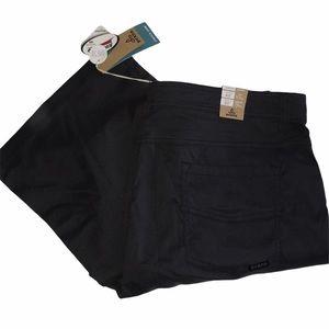 Prana Slim Fit Mens Pants Size 40 x 30